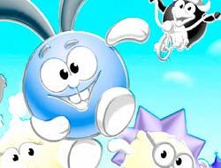 Ігри розмальовки для хлопчиків онлайн - грати безкоштовно на Game - Game a771ccbe7eca8