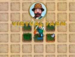 Скачать игры бесплатно веселая ферма рим