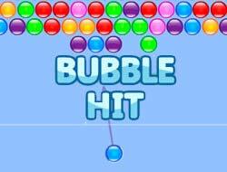 игра пузыри бульки скачать бесплатно на компьютер - фото 8