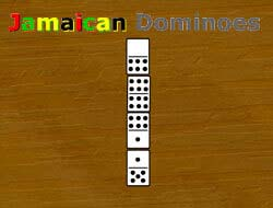 free domino games to play