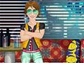 Игра Fred Figglehorn