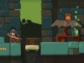 Lojë Barons Gate 1. 2