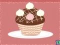 Joc Cupcake maker