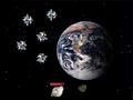 Игра Planet Defense