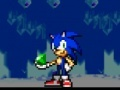 Joc Sonic vs Dr.Eggman