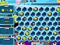 Игра Aqua Fish Puzzle