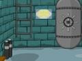 Игра Sunken Fortress