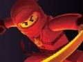 Igra Legend fighting - 2