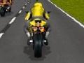 Игра Superbike Racer