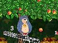 Игра Hedgehog VIK
