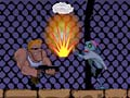 Игра Jack The Doom of Zombie