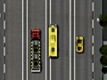 Игра Speed Bus