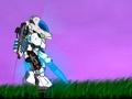 Hra Plazma Burst 2