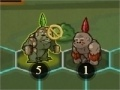 Игра Beasts battle