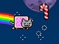 Игра Nyan Cat: Lost in Space