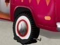 Ігра Fix ice-cream car