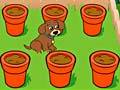 Игра Dora Magical Garden