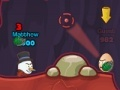 Игра Bad eggs 2 online