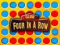 Four In A Row קחשמ