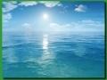 Игра Puzzles: Lake & Sea
