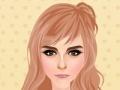 Игра Teen Star Makeup