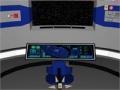 Игра Collapsed Spaceship