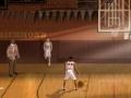 Игра Richmond basketball