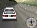 Игра Super Drift 3D