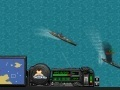 Игра Imperial Warships