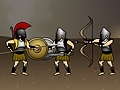Igra Achilles