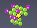 Παιχνίδι Bubble pandy