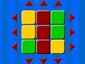 Igra Rubiks