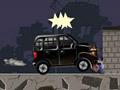 Παιχνίδι Zombie Smasher