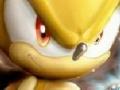 Permainan Sonic quiz