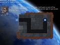 Παιχνίδι Helix Defence 2