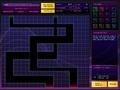 Παιχνίδι Vector TDX