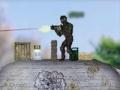 Игра Intruder Combat Training 2X
