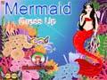 Παιχνίδι Fancy Mermaid Dress Up