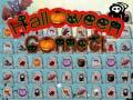 Ігра Halloween connect