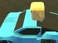 Hra COGAM: Racing world class