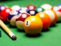 խաղ iPlayer: Pool online