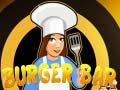 Gra Burger Bar