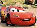 খেলা Cars: Doe`s Drag Race Challenge