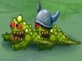 Hra Monstercraft 2