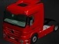 খেলা Heavy Driver 2