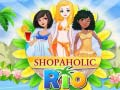 Mäng Shopaholic Rio