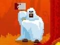 Ігра Timbermen Halloween