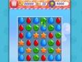 Spēle Candy Rain 2
