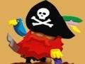 Mäng Tetrix Pirates Tale
