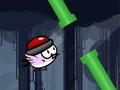 Flappy Bird Multiplayer קחשמ